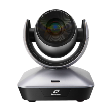Camera hội nghị Full HD Telycam TLC-1000-UH