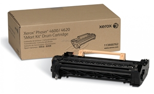 Fuji Xerox Phaser 4600n, 4620dn, Drum Unit (113R00762)